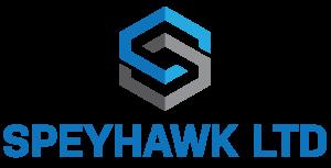 Speyhawk Ltd